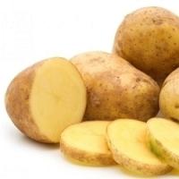 Netradiční recepty z brambor, třeba pro nedělní oběd…
