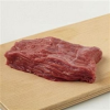 Jak správně připravit hovězí steak…