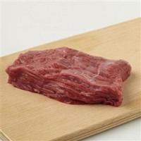 Víte, jak správně připravit hovězí steak? Nechte si poradit a ohromíte své přátele!