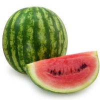 Nevyhazujete semínka z melounů, správně upravená chutnají báječně!