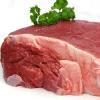 Poslední letošní grilování? Tak to chce pořádný steak! Ale z čeho?