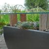 Vytvořte si kouzelné podzimní aranže z materiálu své zahrady
