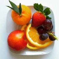 Jak bojovat prostřednictvím jídla s podzimními depresemi, špatnou náladou a zdravotními problémy?