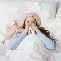 Jak se bránit  nachlazení? Vyměňte prášky za bylinky, ale kvalitní!