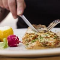 Hledáte inspiraci na nedělní oběd? Zkuste netradiční ryby!
