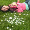 Jak na plevele v trávníku?