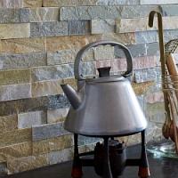 Přírodní kámen do vašich domovů i zahrad…