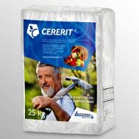 Hledáte hnojivo s tradicí a jistou účinností? Použijte Cererit!