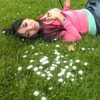 Červnová soutěž o hnojiva na trávník