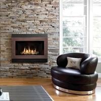 Uvažujete o kamenných obkladových páscích do bytu a nebo na fasádu? Poradíme vám s jejich výběrem!