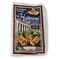 Pusťte Řecko do kuchyně! Tradiční sýr Halloumi je zdravý a k létu se skvěle hodí…