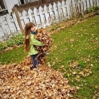Podzimní výživa trávníku…
