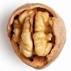 Máte na zahradě ořešák? Poradíme jak vlašské ořechy správně sklízet a uskladnit na zimu…