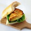 Máte teď v kuchyni více času? Vyzkoušejte netradiční jídla s ricottou!
