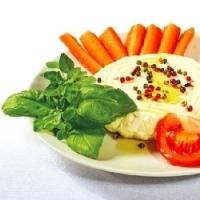 Máte chuť na domácí sýr? Naučíme vás ho vyrábět…