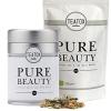 Tip pro chladné zimní dny: TEATOX, stoprocentní bio wellness čaje s guaranou, kayenským pepřem a ženšenem
