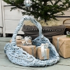 Perfektní Vánoce na poslední chvíli? Soustřeďte se jen na to podstatné!