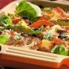 I v chladném počasí můžeme vařit lehce a zdravě! Nevěříte?