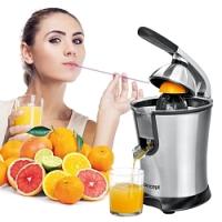 Citrusy aneb nastartujte své tělo na jaro s vitaminy a minerály z přírodních zdrojů