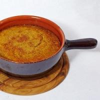 Zajímavé a nenáročné recepty z polenty