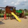 Víte jak správně připravit dětem hřiště na jaro?