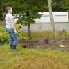 Zahradnický kalendář – březen