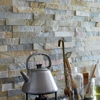 Kamenné obkladové pásky – nový design vašeho domova