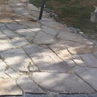 Přírodní kámen pro dlažbu a obklad – prodej i realizace…