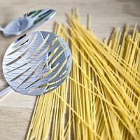 Začíná léto, objevte kouzlo italské kuchyně!