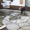 Sháníte přírodní kámen do zahrady a nebo interiéru? Poradíme, kde začít!