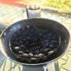 Přemýšlíte, čím uctít své hosty na zahradní párty? Vyzkoušejte uzení na grilu!