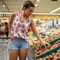 Dubnová soutěž se zajímavými cenami je o bramborách! Hodně štěstí a dobrou chuť…