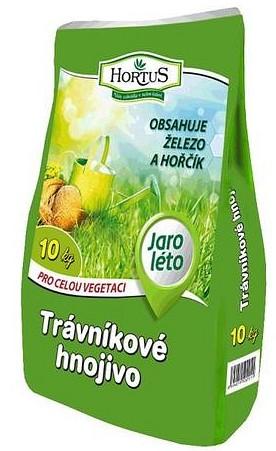 hnojivo_travnik