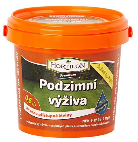 VH_0,5g_hortilonpremium_PODZIM_b
