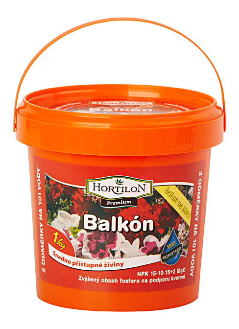 VH_1kg_hortilonpremium_BALKON_a