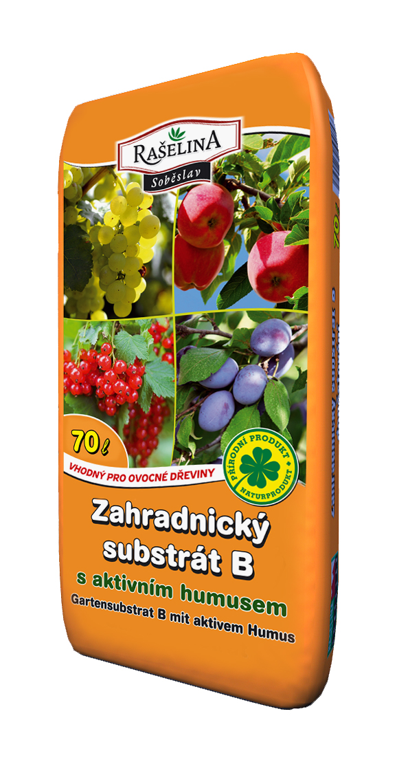 Substrat_B_s_humusem_70L