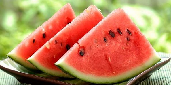 meloun 1