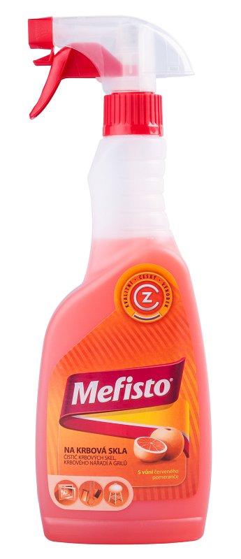 Mefisto_0001