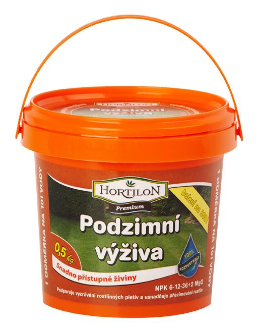 VH_0,5g_hortilonpremium_PODZIM_a