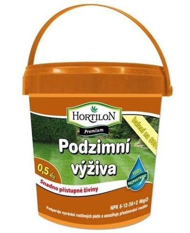 podzimni_vyziva