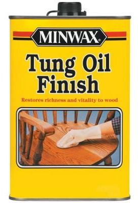 tung_oil