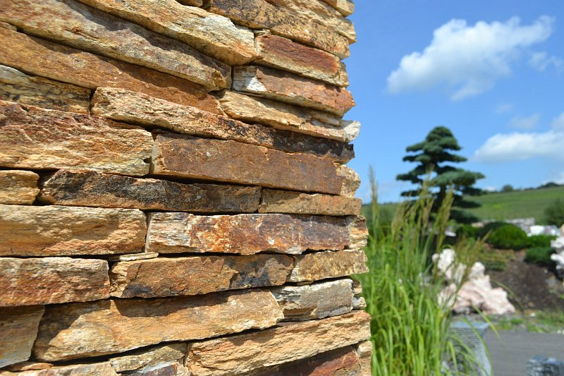kamenný obklad (3)