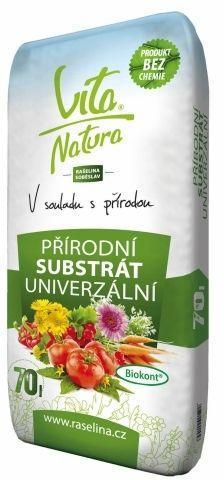 substrat_UNI