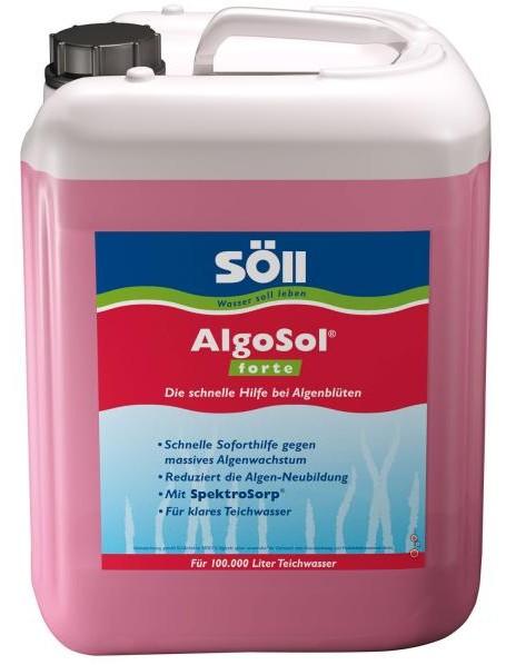 AlgoSol
