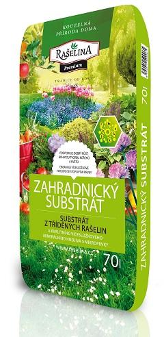 Zahradnicky_Substrat_70l 640