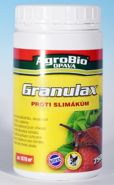 Granulax_750g