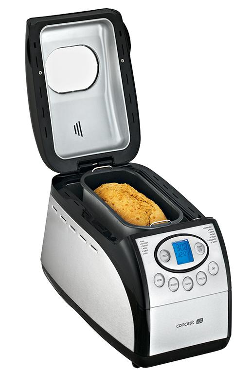 pekárna Concept PC 5060