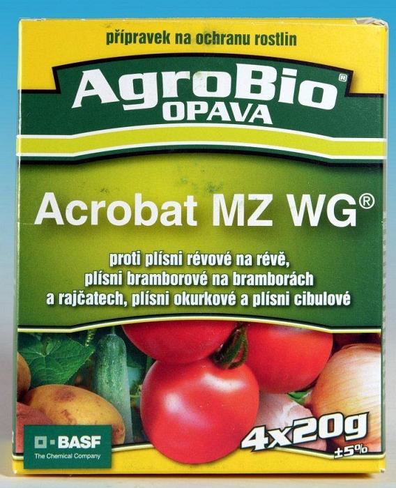 acrobat-mz-wg-4x20g