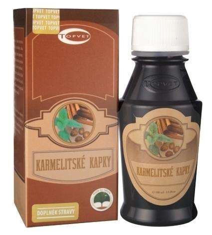 karmelitske-kapky