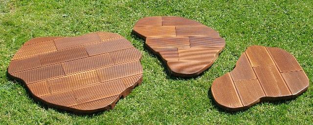 odolne-drevene-slapaky-bangkirai-yellow-ballau-impregnace-woca-teak-oil1